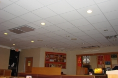 new-replacement-ceiling9